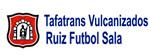 Club Tafatrans